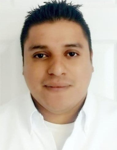 Abel De Luna