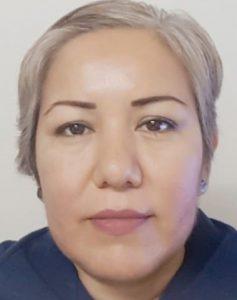 Elvira Serrano