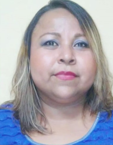 Florencia Carreras