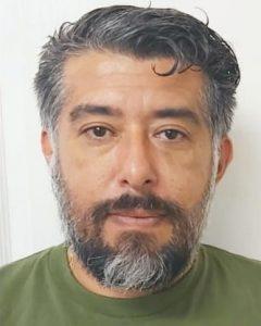 Hidilberto Guevara