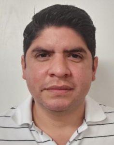Manuel Castro