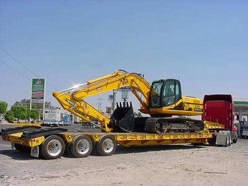 transportacion-de-maquinaria